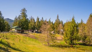 Photo 8: 2939 Laverock Rd in : ML Shawnigan House for sale (Malahat & Area)  : MLS®# 873048