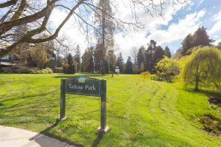Photo 18: 206 2929 W 4TH Avenue in Vancouver: Kitsilano Condo for sale (Vancouver West)  : MLS®# R2158772
