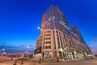Photo 15: 1011 9201 Yonge Street in Richmond Hill: Langstaff Condo for lease : MLS®# N4868247