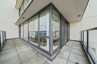 """Photo 20: 3001 7063 HALL Avenue in Burnaby: Highgate Condo for sale in """"EMERSON"""" (Burnaby South)  : MLS®# R2621144"""