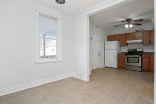 Photo 28: 725 Toronto Street in Winnipeg: West End Residential for sale (5A)  : MLS®# 202108241