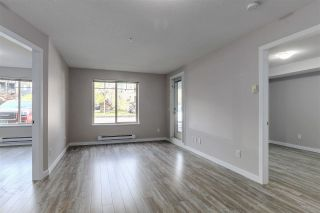 Photo 6: 3116 240 SHERBROOKE Street in New Westminster: Sapperton Condo for sale : MLS®# R2262080