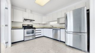 """Photo 28: 1500 6521 BONSOR Avenue in Burnaby: Metrotown Condo for sale in """"SYMPHONY 1"""" (Burnaby South)  : MLS®# R2619713"""