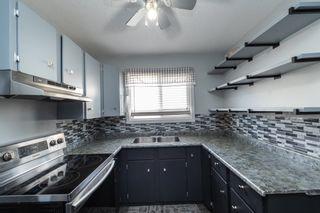 Photo 3: 98 CHUNGO Crescent: Devon House for sale : MLS®# E4261979