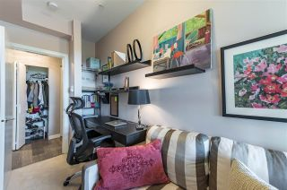 "Photo 21: PH11 3462 ROSS Drive in Vancouver: University VW Condo for sale in ""PRODIGY"" (Vancouver West)  : MLS®# R2495035"