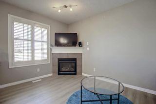 Photo 10: 177 Royal Oak Gardens NW in Calgary: Royal Oak Row/Townhouse for sale : MLS®# A1145885