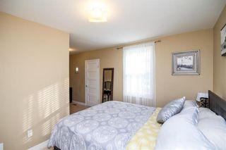 Photo 22: 707 Strathcona Street in Winnipeg: Residential for sale (5C)  : MLS®# 202010276