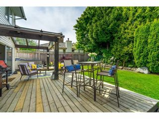 """Photo 34: 16079 11A Avenue in Surrey: King George Corridor House for sale in """"SOUTH MERIDIAN"""" (South Surrey White Rock)  : MLS®# R2578343"""