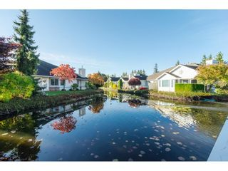 """Photo 30: 76 5550 LANGLEY Bypass in Langley: Langley City Townhouse for sale in """"Riverwynde"""" : MLS®# R2520087"""