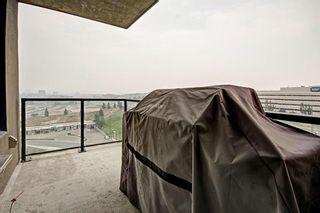Photo 2: 1109 8710 HORTON Road SW in Calgary: Haysboro Apartment for sale : MLS®# A1106519