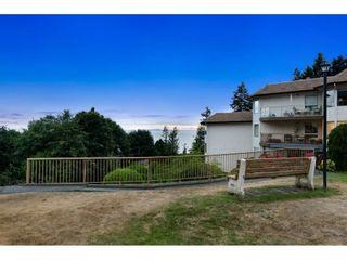 "Photo 28: 202 1350 VIDAL Street: White Rock Condo for sale in ""Seapark"" (South Surrey White Rock)  : MLS®# R2607938"