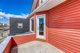 Photo 15: 222 17 Avenue SE in Calgary: Beltline Mixed Use for sale : MLS®# A1112863