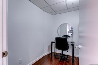 Photo 30: 3401 833 SEYMOUR Street in Vancouver: Downtown VW Condo for sale (Vancouver West)  : MLS®# R2621587