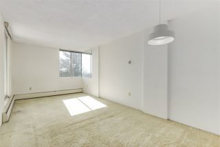 "Photo 7: 1011 2004 FULLERTON Avenue in North Vancouver: Pemberton NV Condo for sale in ""Woodcroft Estates"" : MLS®# R2551457"