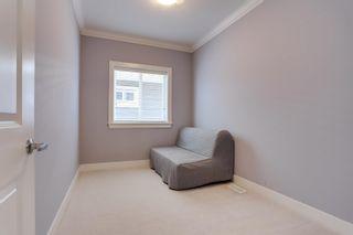 Photo 21: 17410 2B Avenue in Surrey: Pacific Douglas House for sale (South Surrey White Rock)  : MLS®# R2621126
