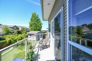 Photo 44: 633 Expeditor Pl in : CV Comox (Town of) House for sale (Comox Valley)  : MLS®# 876189