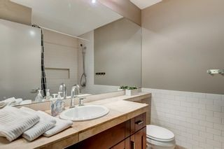 Photo 28: 162 Discovery Ridge Way SW in Calgary: Discovery Ridge Detached for sale : MLS®# A1153200
