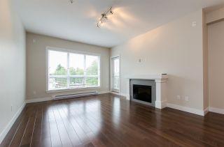 "Photo 5: 302 4689 52A Street in Delta: Delta Manor Condo for sale in ""CANU"" (Ladner)  : MLS®# R2073176"