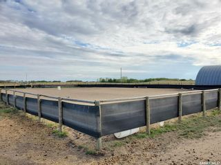 Photo 42: Saccucci Farm in Rosthern: Farm for sale (Rosthern Rm No. 403)  : MLS®# SK856093