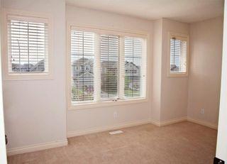 Photo 33: 232 CIMARRON Drive: Okotoks House for sale : MLS®# C4116292