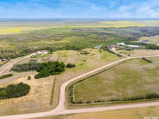 Photo 17: 1 Buffalo Springs Road in Montrose: Lot/Land for sale (Montrose Rm No. 315)  : MLS®# SK860349