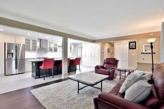 Photo 10: 2179 Clarendon Park Drive in Burlington: Brant House (Bungalow) for sale : MLS®# W5155006
