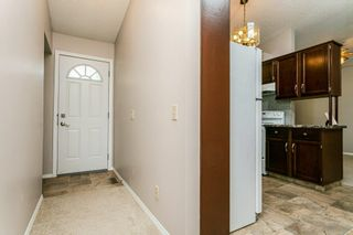 Photo 12: 5209 58 Street: Beaumont House for sale : MLS®# E4252898