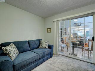 Photo 19: 1017 Scottswood Lane in VICTORIA: SE Broadmead House for sale (Saanich East)  : MLS®# 806228