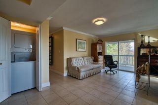"Photo 26: 488 OCEANMOUNT Lane in Gibsons: Gibsons & Area House for sale in ""OCEANMOUNT"" (Sunshine Coast)  : MLS®# R2519022"