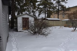 Photo 20: 221 6th Street North in Nipawin: Residential for sale : MLS®# SK846827