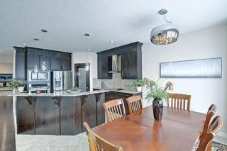 Photo 14: 458 Saddlelake Drive NE in Calgary: Saddle Ridge Detached for sale : MLS®# A1086829