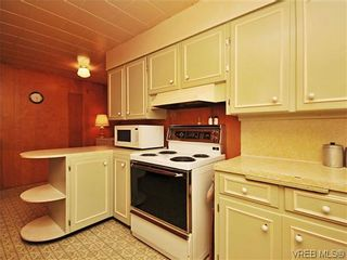Photo 10: 1020 Laburnum Road in VICTORIA: SW Marigold Residential for sale (Saanich West)  : MLS®# 309496