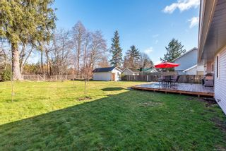 Photo 2: 60 Storrie Rd in : CR Campbell River South House for sale (Campbell River)  : MLS®# 867174