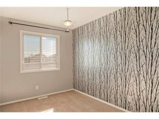 Photo 14: 120 CRAMOND Green SE in Calgary: Cranston House for sale : MLS®# C4084170