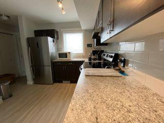 Photo 13: 5 5000 52 Avenue: Calmar Attached Home for sale : MLS®# E4247846