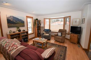 """Photo 9: 1420 SUNNY POINT Drive in Smithers: Smithers - Town House for sale in """"Silverking"""" (Smithers And Area (Zone 54))  : MLS®# R2546950"""