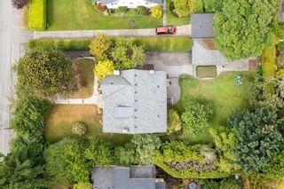 Photo 40: 757 Transit Rd in : OB South Oak Bay House for sale (Oak Bay)  : MLS®# 878842
