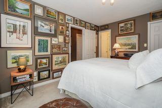 Photo 28: 9 1205 Lamb's Court in Burlington: House for sale : MLS®# H4046284