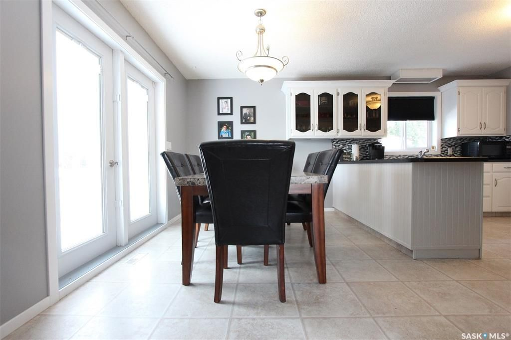 Photo 6: Photos: 233 Lorne Street West in Swift Current: North West Residential for sale : MLS®# SK825782