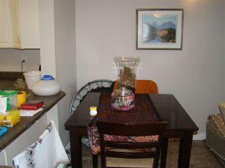 Photo 25: 134 99 WESTERRA Manor: Stony Plain Condo for sale : MLS®# E4224884