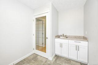 Photo 19: 6302 Highwood Dr in : Du East Duncan House for sale (Duncan)  : MLS®# 887757
