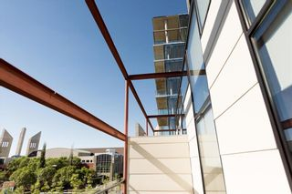 Photo 24: 319 10309 107 Street in Edmonton: Zone 12 Condo for sale : MLS®# E4244551