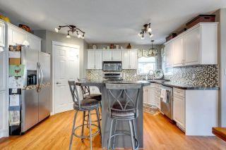 Photo 14: 94 HERITAGE Terrace: Sherwood Park House for sale : MLS®# E4266213