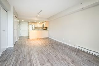 """Photo 9: 209 200 KEARY Street in New Westminster: Sapperton Condo for sale in """"The Anvil"""" : MLS®# R2595937"""