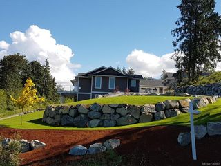 Photo 1: 654 Noowick Rd in MILL BAY: ML Mill Bay House for sale (Malahat & Area)  : MLS®# 776582