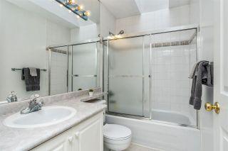 "Photo 23: 4 6518 121 Street in Surrey: West Newton Townhouse for sale in ""Hatfield Park Estates"" : MLS®# R2560204"