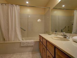 Photo 17: 1423 Yale St in : OB South Oak Bay Row/Townhouse for sale (Oak Bay)  : MLS®# 878485