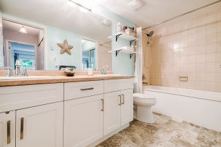 """Photo 20: 107 3950 LINWOOD Street in Burnaby: Burnaby Hospital Condo for sale in """"Cascade Village"""" (Burnaby South)  : MLS®# R2470039"""