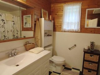 Photo 21: 4728 HWY 71 in Emo: House for sale : MLS®# TB211966