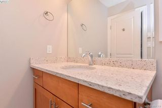 Photo 16: 680 Strandlund Ave in VICTORIA: La Mill Hill Row/Townhouse for sale (Langford)  : MLS®# 803440